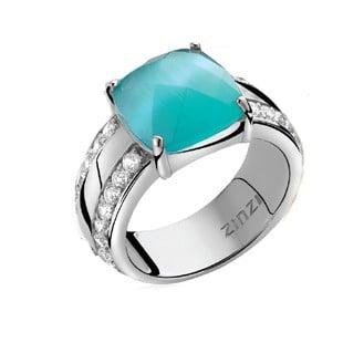 Zinzi ring ZIR 623T
