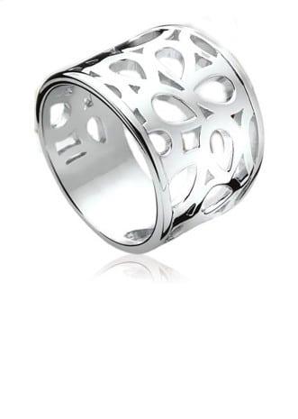 Zinzi ring ZIR 652