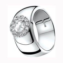 Zinzi ring ZIR 665