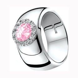 Zinzi ring ZIR 665R