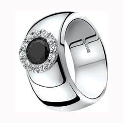 Zinzi ring ZIR 665Z