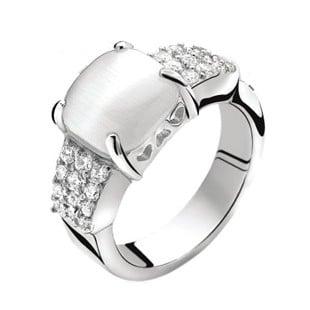 Zinzi ring ZIR 667