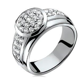 Zinzi ring ZIR 668