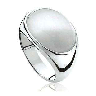Zinzi ring ZIR 671