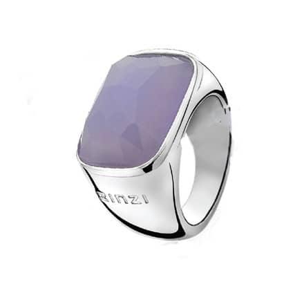 Zinzi ring ZIR 676