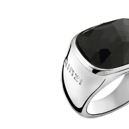 Zinzi ring ZIR 677