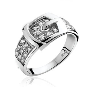 Zinzi ring ZIR 682
