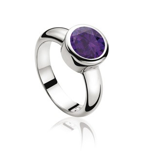 Zinzi ring ZIR 050P