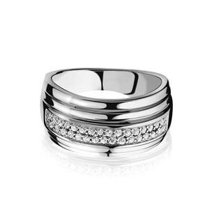 Zinzi ring ZIR 708