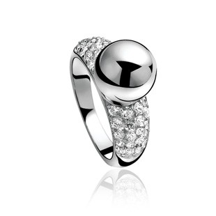 Zinzi ring ZIR 716