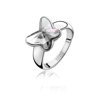 Zinzi ring ZIR 717