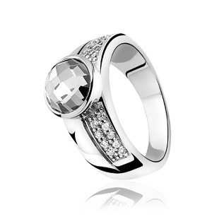 Zinzi ring ZIR 766