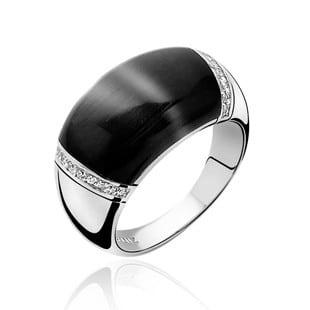 Zinzi ring ZIR 794Z