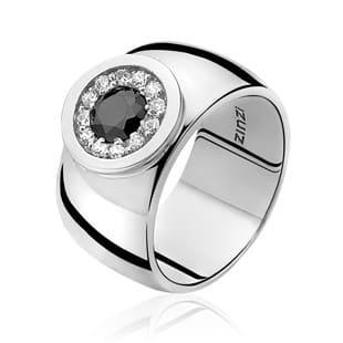 Zinzi ring ZIR 796