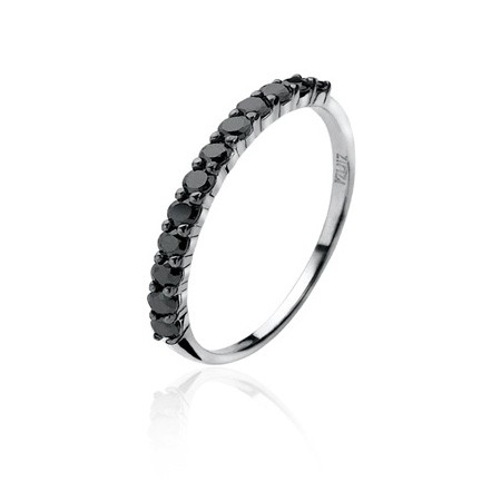 Zinzi ring ZIR 827Z