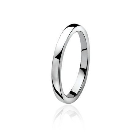 Zinzi ring ZIR 828