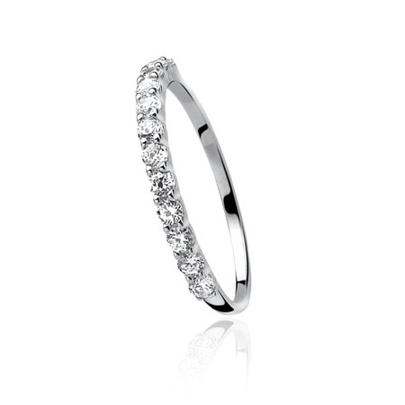 Zinzi ring ZIR 827