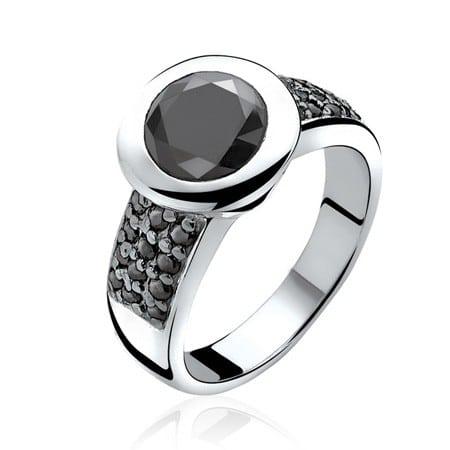 Zinzi ring ZIR 841Z