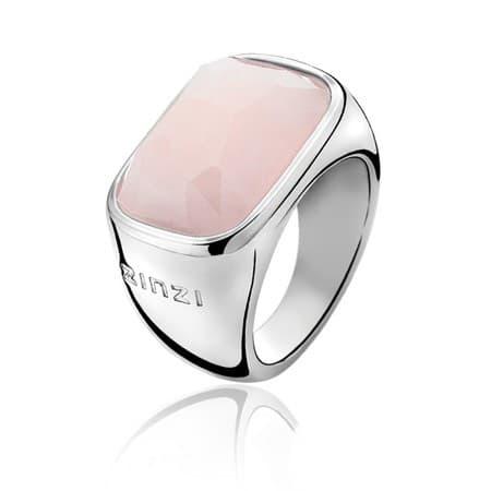 Zinzi ring ZIR 678