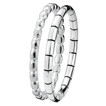 Spinning ring 774-00 Couple