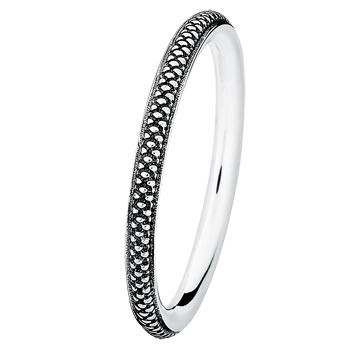 Spinning ring 167-11 Vintage
