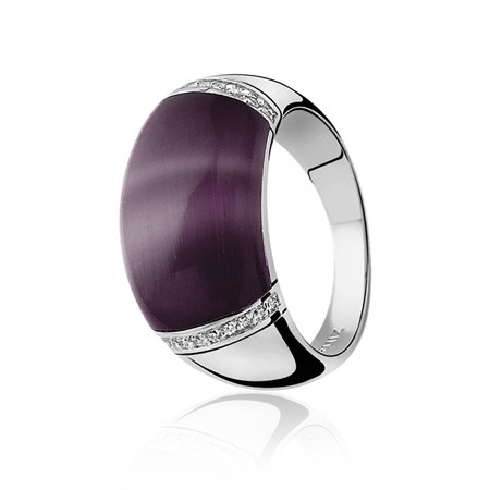 Zinzi ring ZIR 794R