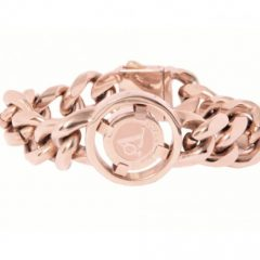 Tov Essentials armband 948 Rock Rose