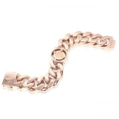 Tov Essentials armband 947 Massive Rose