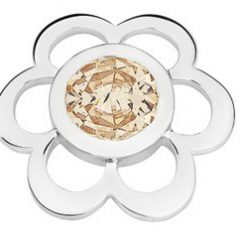 Spinning link 4323-11 Dalia