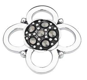 Spinning link 4404-13 Daring
