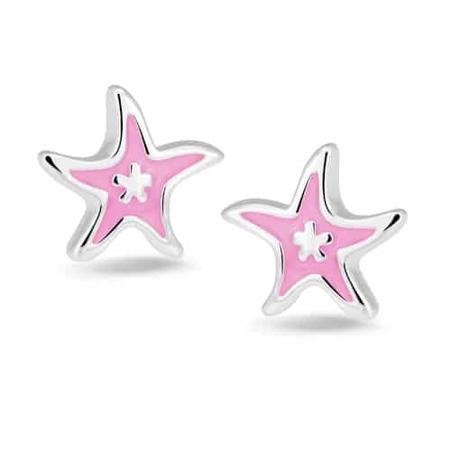 Bellini oorstekers ster