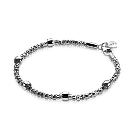 Zinzi armband ZIA1022