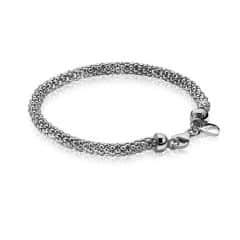 Zinzi armband ZIA1057