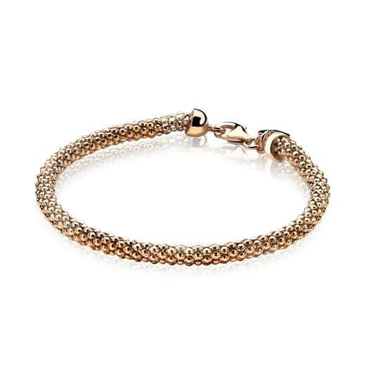 Zinzi armband ZIA1057R
