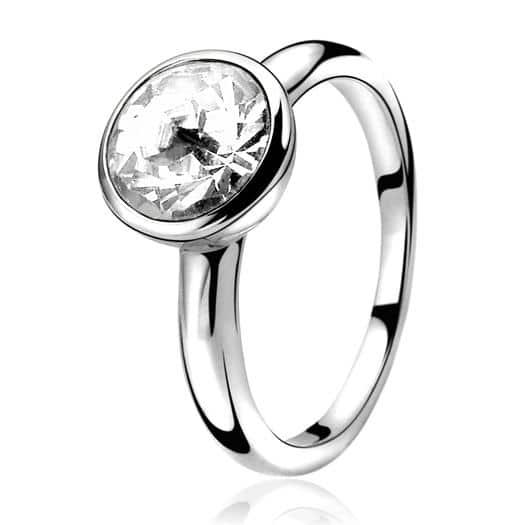 Zinzi ring ZIR1006