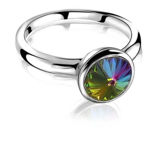 Zinzi ring ZIR1006M