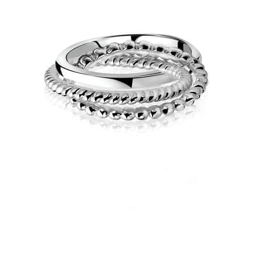 Zinzi ring ZIR1009
