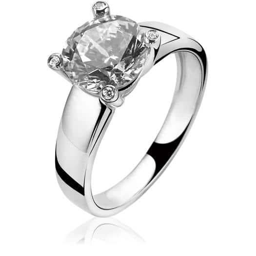 Zinzi ring ZIR1022