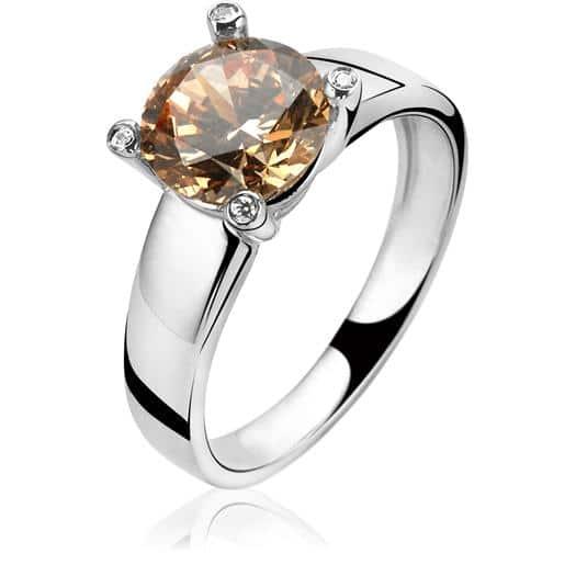 Zinzi ring ZIR1022C