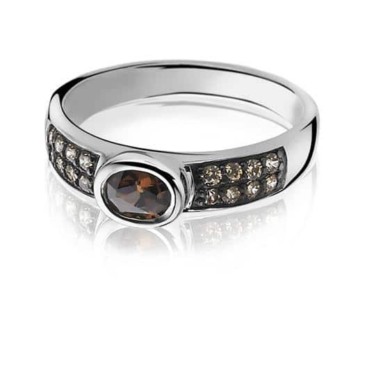 Zinzi ring ZIR1044C