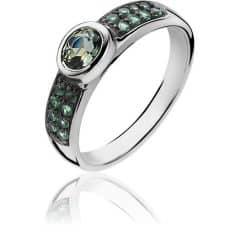 Zinzi ring ZIR1044G
