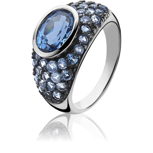 Zinzi ring ZIR1045B