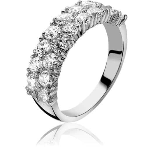 Zinzi ring ZIR1053