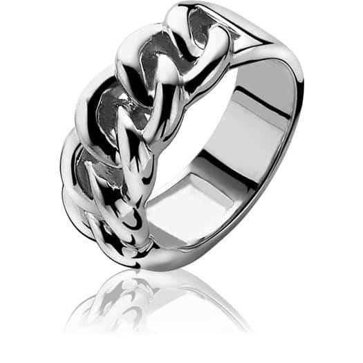 Zinzi ring ZIR1056