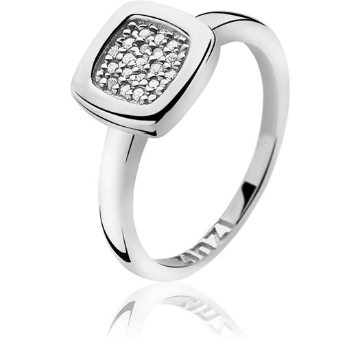Zinzi ring ZIR1058