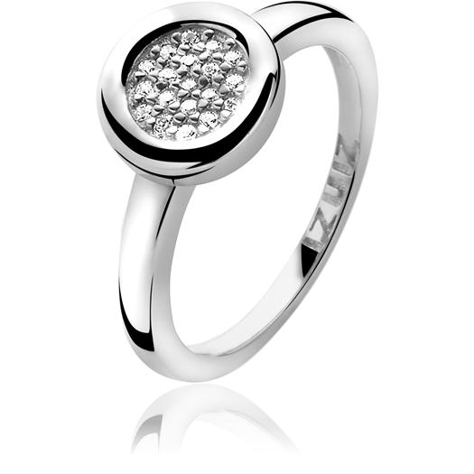 Zinzi ring ZIR1059