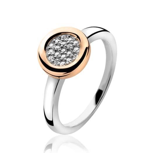 Zinzi ring ZIR1059R