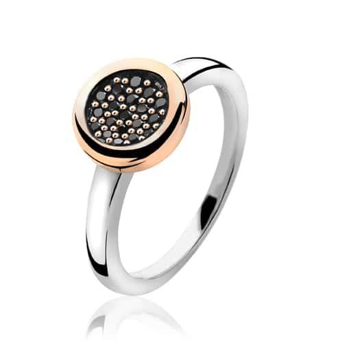 Zinzi ring ZIR1059ZR