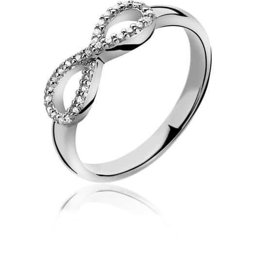 Zinzi ring ZIR1065Z