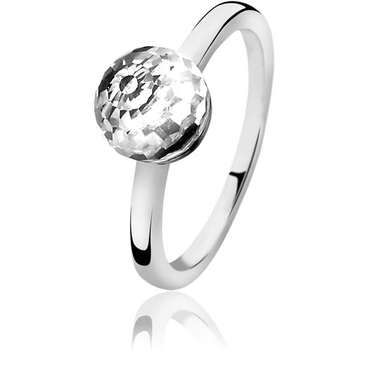Zinzi ring ZIR1069